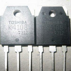 2SK4108