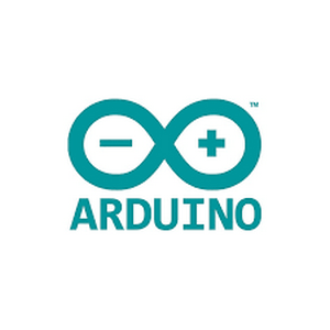 آردوینو