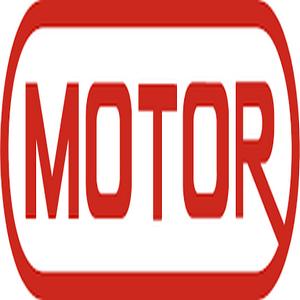 موتورها و درایور