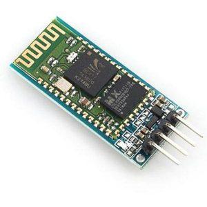 hc06 تجارت الکترونیک