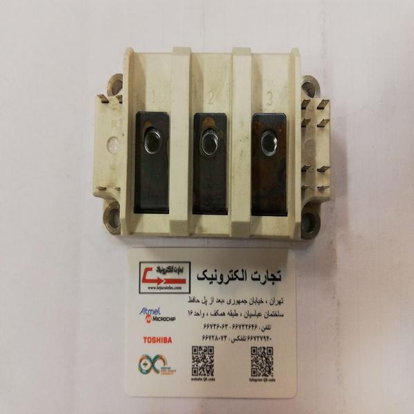transistor darlington sk100db100d