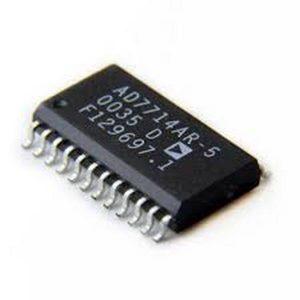 AD7714ARS-5