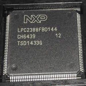 lpc2388fbd144