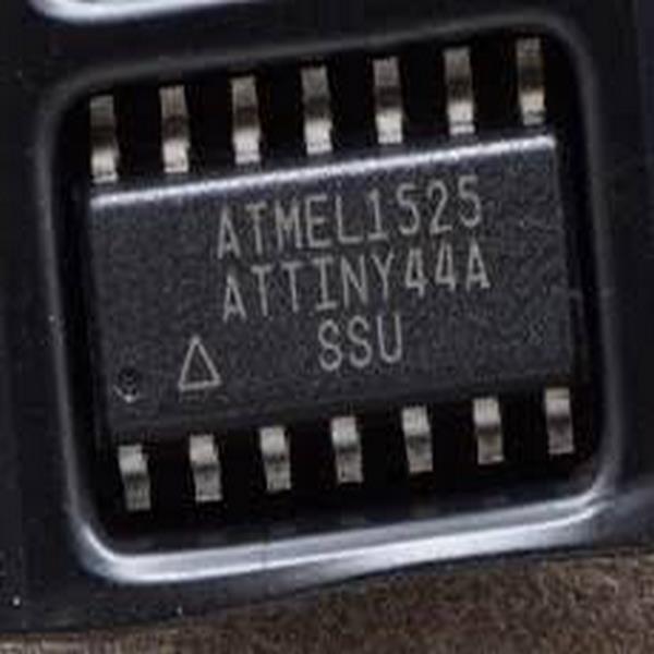 ATTINY44A-SSU