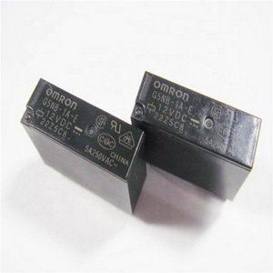 g5nb-1a-e-dc12
