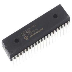 PIC30F4011-30I/PT
