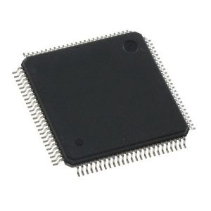 LPC2361FBD100