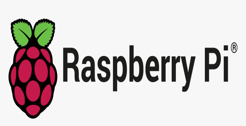 raspberry pi slider